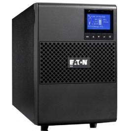 ИБП Eaton 9SX