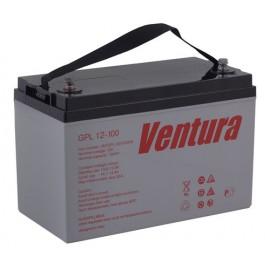 Ventura GPL