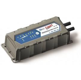 Зарядные устройства Battery Service
