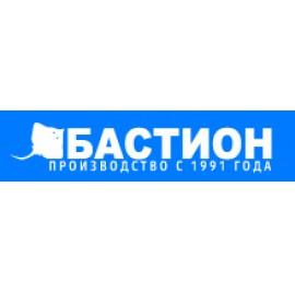Аккумуляторы Бастион