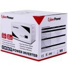 ИБП CyberPower SMP 350 EI