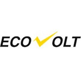 Инверторы Ecovolt
