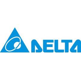 ИБП Delta