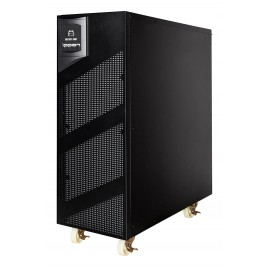 Батарейный модуль для Innova RT Tower 3/1 10/20
