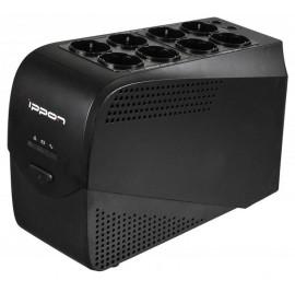 Back Comfo Pro 600/800/1000