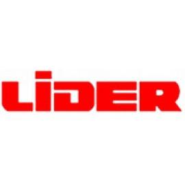 Однофазные стабилизаторы напряжения LIDER