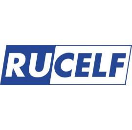 ИБП Rucelf