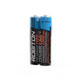 Пальчиковые аккумуляторные батарейки АА