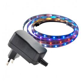 Для светодиодных лент