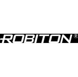 Инверторы Robiton