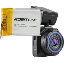 Аккумуляторы для видеорегистратора