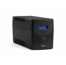 Компьютерные ИБП 220 В