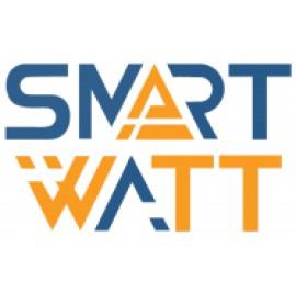 Инверторы SmartWatt