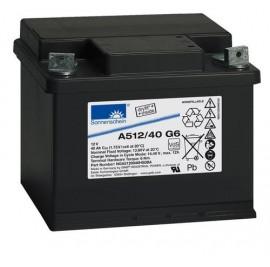 Sonnenschein A500
