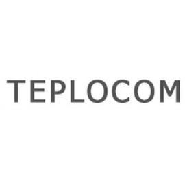 ИБП TEPLOCOM