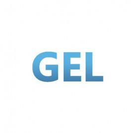 Необслуживаемые тяговые батареи Deep Cycle Gel