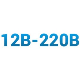 Инверторы 12В-220В