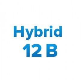 Инверторы МикроАрт МАП HYBRID 12В