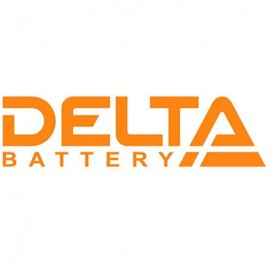 Delta cерия DT