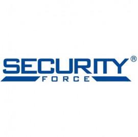 Аккумуляторы Security Force