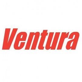 Ventura серия GP