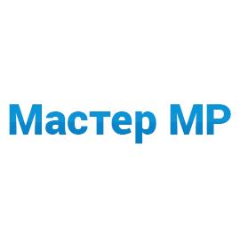 ИБП Импульс Мастер МР