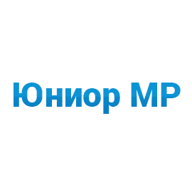 ИБП Импульс Юниор МР