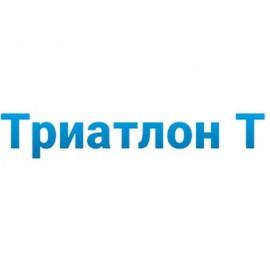 ИБП Импульс Триатлон Т