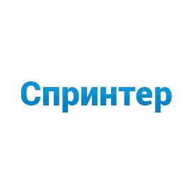 ИБП Импульс Спринтер