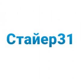 ИБП Импульс Стайер 31