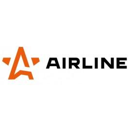 Инверторы Airline