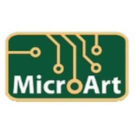 Инверторы МикроАрт