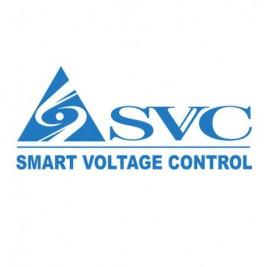 Инверторы SVC